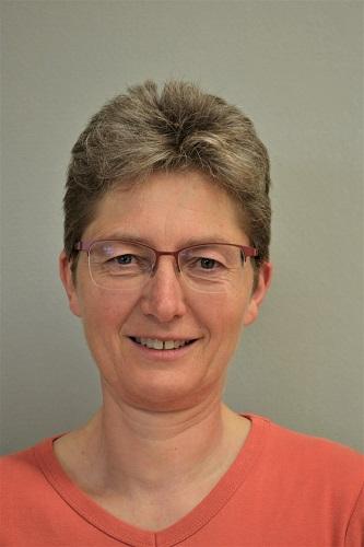 Zuger Bäuerinnen Jeanette Zürcher - Egloff 6313 Edlibach